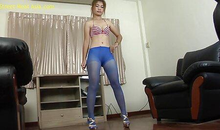 マスク男フルの欲望を整理グループ性のためのbusty美しさ 女の子 の ため の セックス 動画
