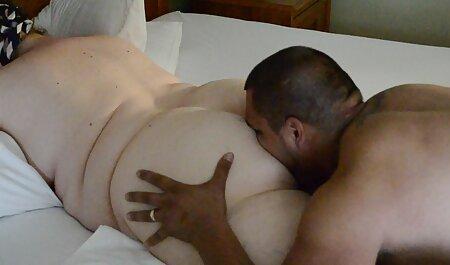 バイセクシャルbusty女の子を吸うと弄甘い男 女の子 向け エロ 動画 無料
