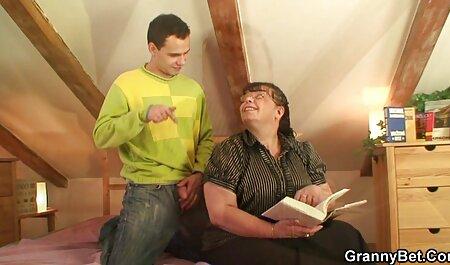若いcuties fondle膣とディルドと遊びます 女の子 用 エロ ビデオ