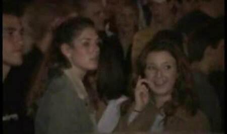 Melissa MonetとAsa 女の子 向け エロ 動画 無料 Akira開催aレズビアン各その他