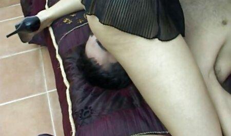 完璧な胸、細い脚、タイトなお尻と情熱的なセックス! 女の子 用 エロ ビデオ
