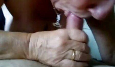 親愛なる堕落した堕落した陰茎に座って彼の義理の兄弟の長さ 女の子 の ため の 無料 エロ 動画