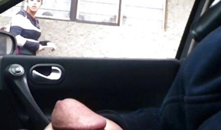 若い赤毛の女の子そばかすクソとともに彼女の恋人 女の子 用 エッチ 動画
