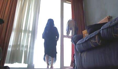 セクシーな巨乳ブルネットと黒モンスターゴム膣 女の子 向け エロ 動画 無料