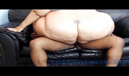 膣ブルネットかき出しの精液の流れ 女の子 の ため の エッチ な 無料 動画