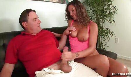Busty金髪フェニックスマリーが肛門ペニス 女の子 の ため の 無料 エロ 動画