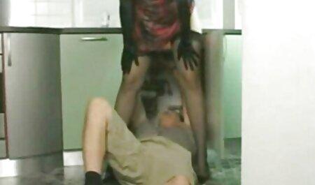 Alexis 女の子 向け エッチ 無料 動画 Adams悪いクソでザバー
