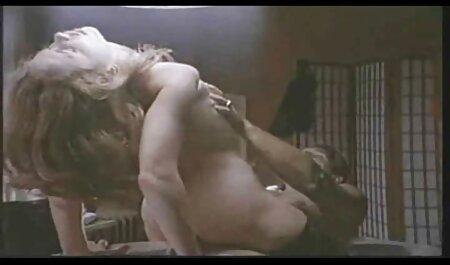 黒檀ジーナ吸コックと単に彼女の膣 女性 の ため の 無料 アダルト 動画 ラブ エッチ loveh 女の子 向け av