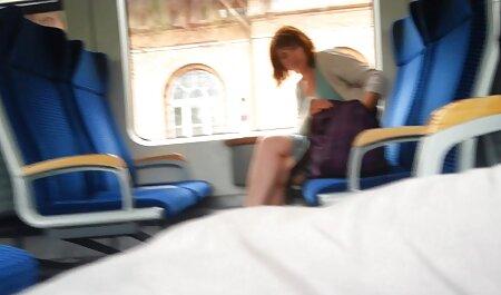 幅Anissaケイトはタイトなお尻で性交するのが大好き 女の子 むけ エロ 動画