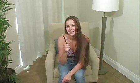 親愛なる若い取得めちゃくちゃなによる二角質学生 女の子 の ため の 無料 エッチ 動画
