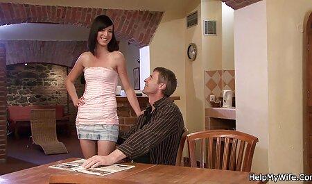 男性は、多くの場合、簡単に穴に滑り込むことができるボルトので、陰茎のゴムで彼のガールフレンドの肛門を膨らませます 女の子 の ため の h 無料 動画