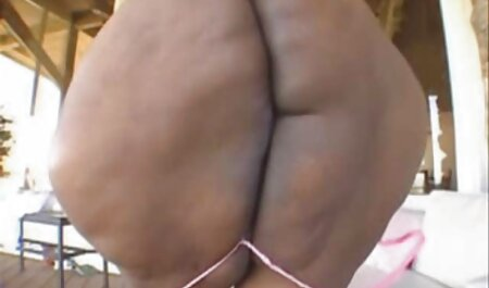 美しいブルネットジャニスグリフィスファックと膣に粘着性の兼を取ります 女の子 の ため の h 動画 無料