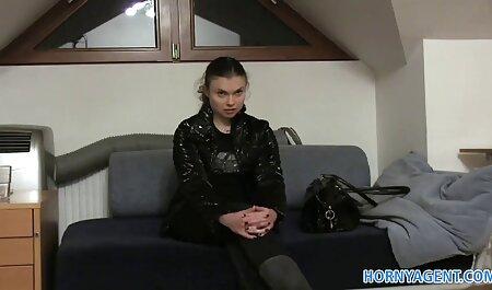 ブロンドレイラは、バスルームでランダムに知人と変態です 女の子 向け 無料 エロ 動画