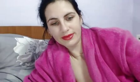 赤毛Slut 女の子 の ため の エッチ ビデオ fucksとボスのオフィスで彼女のホーム