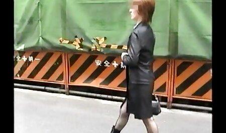 二人の男クソとともにaブロンドでザ宮殿は放棄されました 女の子 の ため の エッチ 無料 動画