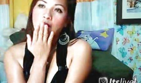 若い美しさは、口の中でコック 女の子 の ため の h な 動画