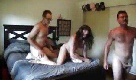 大きな赤髪のパンティー魅力的な二つのcocks 女の子 の ため の h な 動画