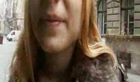 彼女肛門ショー尻へ男 女の子 の ため の h な 動画