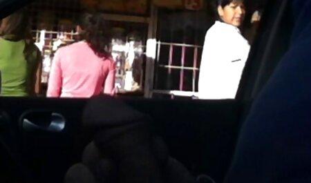 ブロンドの吸い雌犬の膣 loveh 動画