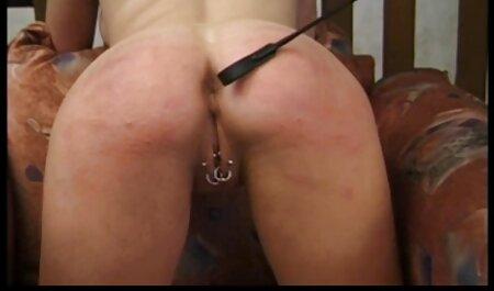 レズビアンBlondes情熱的なChristian 女の子 が 見る エッチ 動画 ScottとLilly Fordクソのオフィス