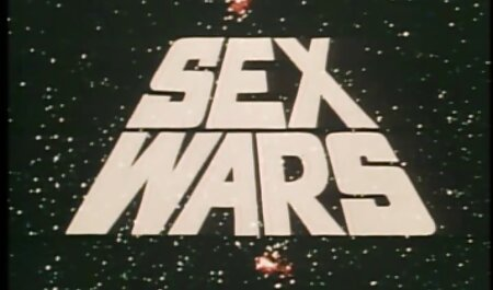 Alevtina魅力的な二つのcocks 女の子 向け セックス 動画