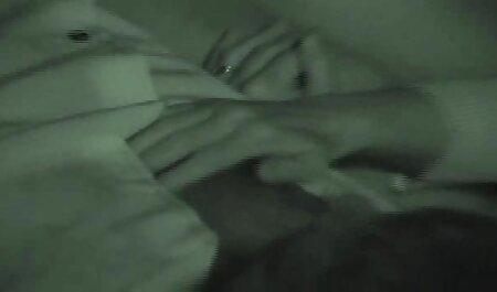 彼女は彼女の舌の上に精液を取ったが、若い女の子のコンパイルの 無料 エロ 動画 女性 用